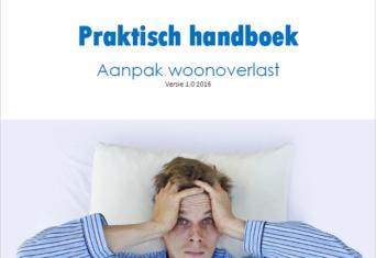 Praktischhandboekaanpakwoonoverlast