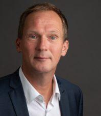 Folkert (F.S.P.) van der Wal