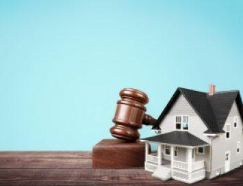 Huuropzegging van een huurder ongeldig vanwege druk uitgeoefend door verhuurder?