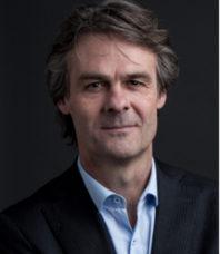 Gerard (G.J.) Scholten