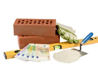 HogeRaaddoetuitspraakoververhuiskostenvergoeding