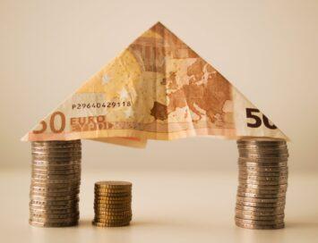 De verhuiskostenvergoeding bij renovatie na de prejudiciële vragen