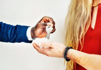 Ten onrechte ontruimde huurder kan niet terugkeren naar oude huurwoning