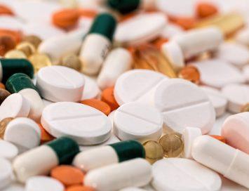 Bestuursrechter laat genade voor recht gelden: sluiting drugspand ongedaan gemaakt