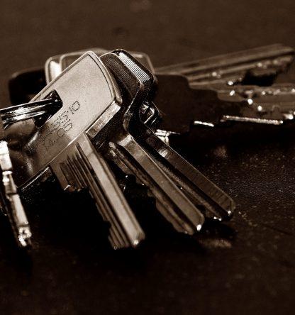 Contractuele medehuurder: samen thuis, samen (er)uit?