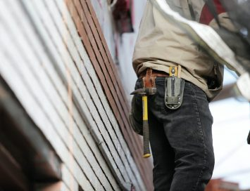 Ingebrekestelling in de bouwpraktijk